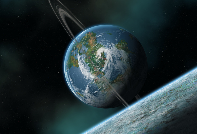 Jupiters Atmosphere  Universe Today