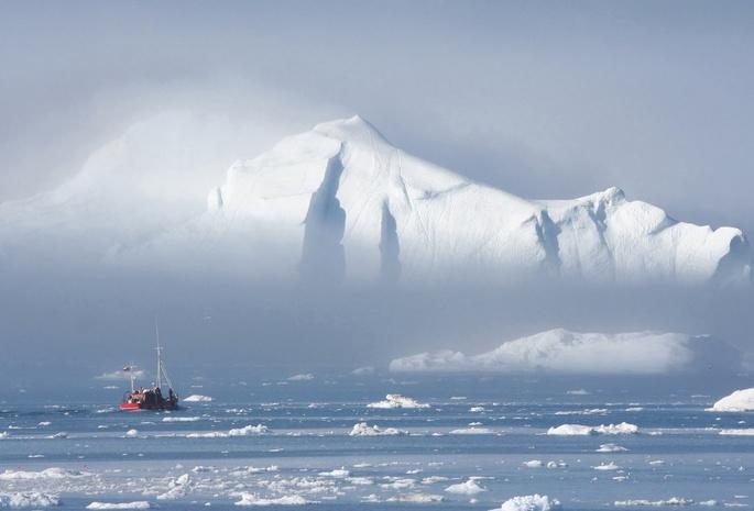 Bondi icebergs dining room
