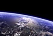 Geocentric model  Wikipedia