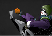 блич, джокер, Bleach, joker, ichi, ичиго, ichigo