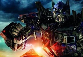 Transformers  Wikipedia