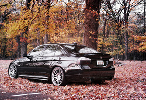 BMW 7 Series Price Images Reviews Mileage Specification
