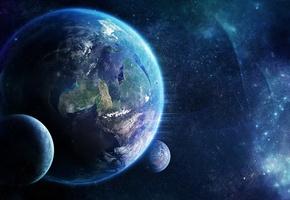 SoftStar Weblog Astrology Software  soulhealingcom