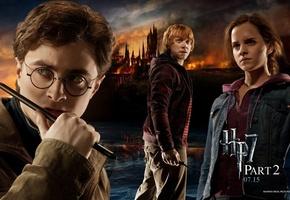 Harry potter ukulele tabs