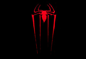 Spider man da colorware online auctions
